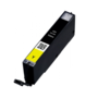 Canon-pixma-Compatible-inkt-cartridges-CLI-571-Yellow-XL-(-met-Chip-)