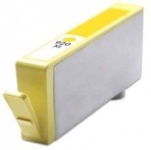 HP 920XL Compatible Yellow