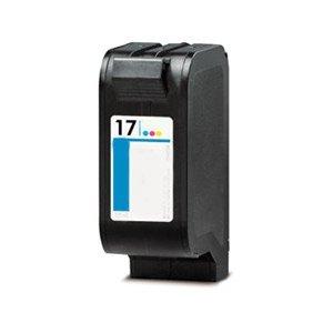HP 17 (C6625A) COMPATIBLE Kleur